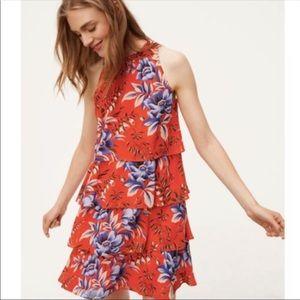 Ann Taylor LOFT • Dress